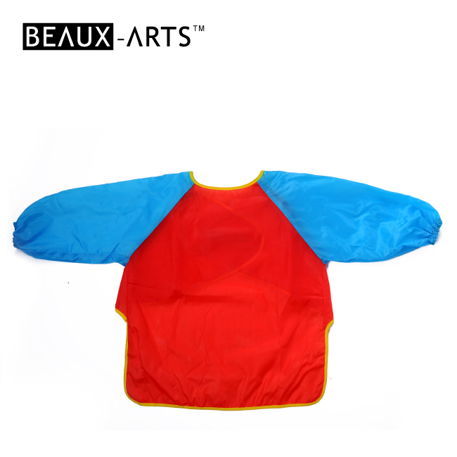 210T Polyester Ordinary Waterproof  Encrypted Sleeveless Kids and Graft Apron