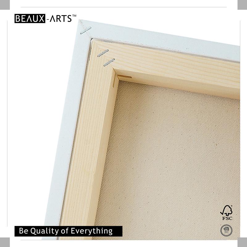 380g Edge Triple Primed Cotton Wholesale Stretched Canvas Art Frames ...
