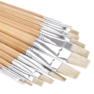 Education Brushes