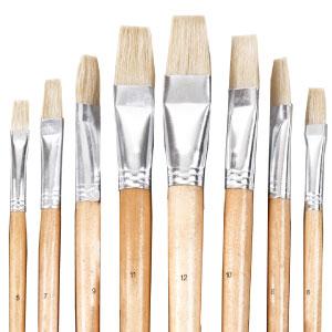 Educational Brushes